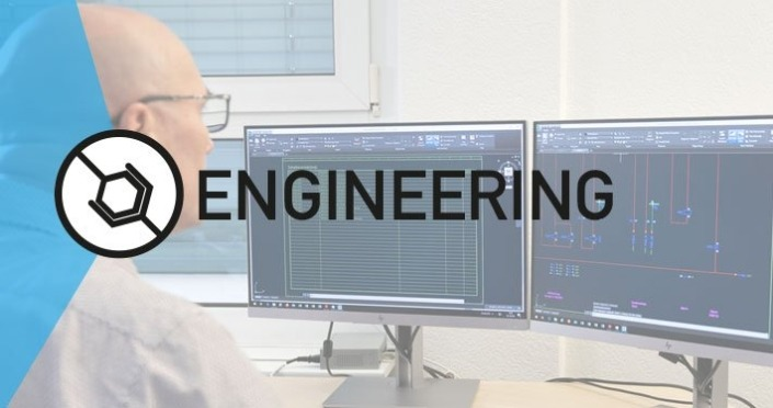 Portfolio_Engineering